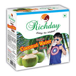 Instant Coconut Drink