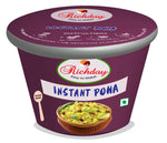 Instant Poha Mix 80gm