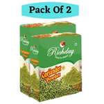 Coriander Powder Combo Offer Pack Of 2 ( Each 500gm )