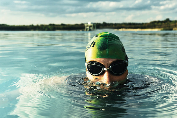 The Ultimate List Of Cold Water Swimming Clubs