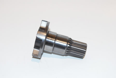 Kawasaki KRX 1000 Front Differential Input Shaft