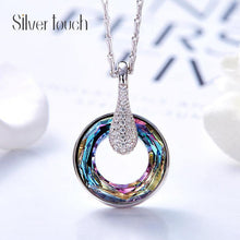Aurora Crystal Necklace https://detail.1688.com/offer/543555287439.html?spm=a261y.7663282.trade-type-tab.1.520830cflrF24e&sk=consign