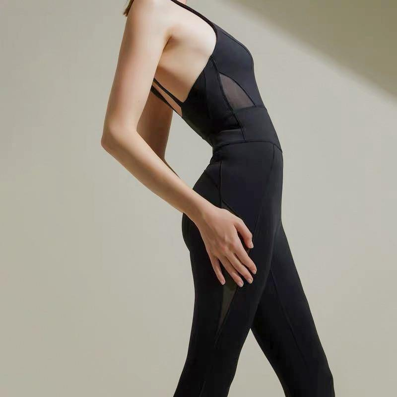 Backless Bodysuit https://detail.1688.com/offer/629623170599.html?spm=a26352.13672862.offerlist.31.532c486e6NH0oA