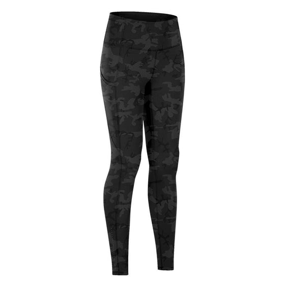 Camouflage Pocket Legging https://detail.1688.com/offer/631234417282.html?spm=a2615.7691456.autotrace-offerGeneral.10.d17428e4yjAu4r#
