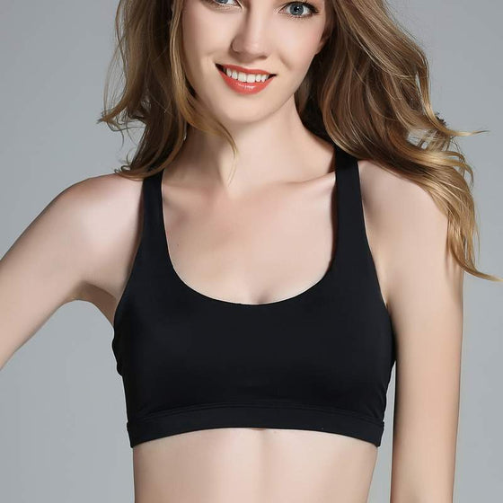 Cross Yoga Bra https://detail.1688.com/offer/575893054871.html?spm=a2615.2177701.autotrace-offerGeneral.10.66901b153MOw46&scm=1007.19342.105834.0