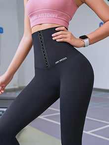 High Waist Corset Stretchy Legging https://detail.1688.com/offer/629448543492.html?spm=a261p.8650809.0.0.576b6328UjyKs9&sk=consign