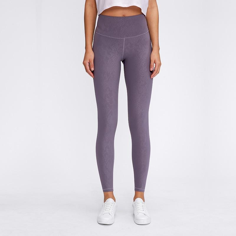 High waist  Running Legging https://detail.1688.com/offer/611047546320.html?spm=a2615.7691456.autotrace-offerGeneral.46.3a3b1165JmlSdE