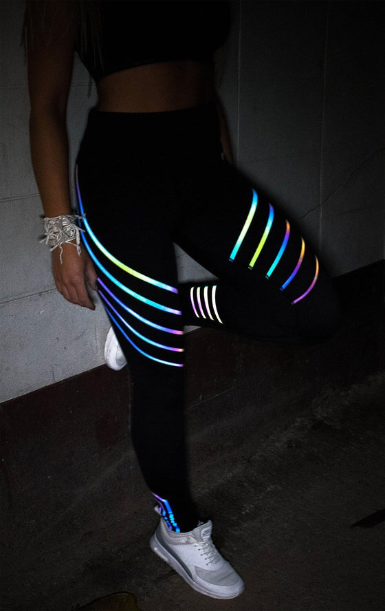 Laser Print Leggings https://detail.1688.com/offer/558088321142.html?spm=a360q.7751291.0.0.184b3138JrJHix#prev