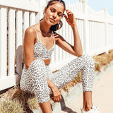 Leopard Printing Yoga Set https://detail.1688.com/offer/628661058502.html?spm=a2615.7691456.autotrace-offerGeneral.7.56115a7aJC2tVJ