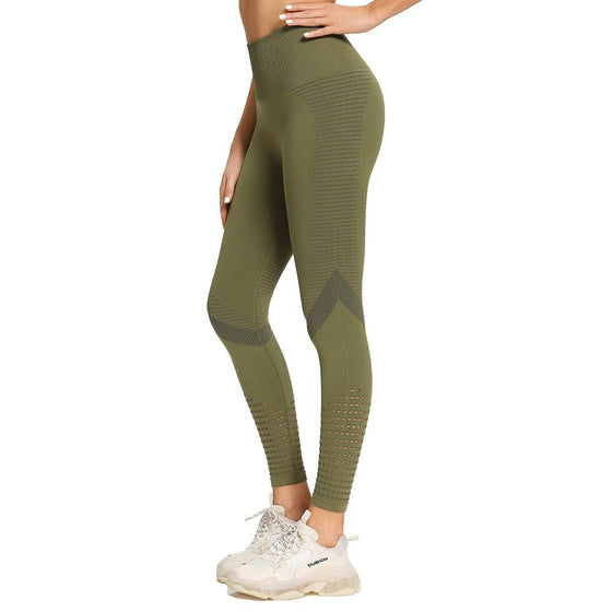 Peach Slim Fitness Legging https://detail.1688.com/offer/604832444391.html?spm=a2615.7691456.autotrace-offerGeneral.1.19bf2823neUe9s