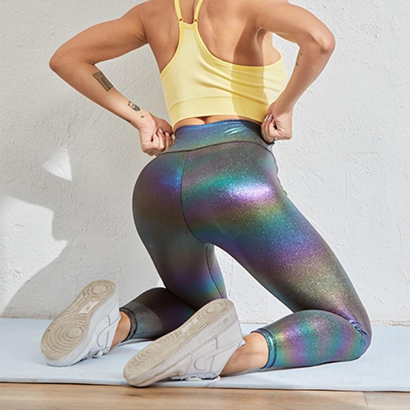 Pearlescent Elastic Leggings https://detail.1688.com/offer/631584212881.html?spm=a2615.2177701.autotrace-offerGeneral.13.4e42727a3vmn0l&scm=1007.19342.105834.0