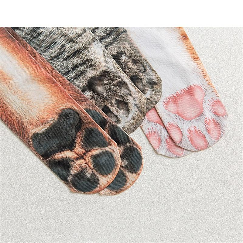 Printed Animal Socks https://detail.1688.com/offer/579949151135.html?spm=a261y.7663282.trade-type-tab.1.60126772oBmYcD&sk=consign