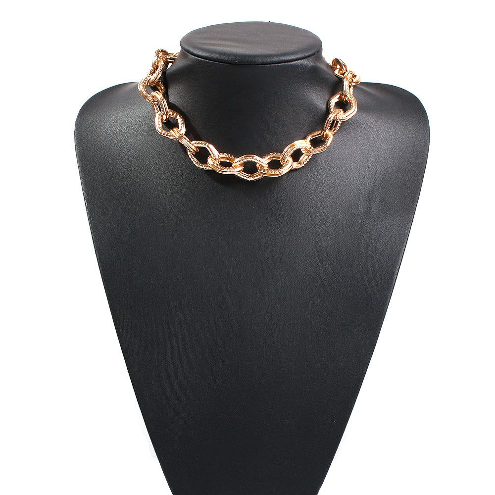 Punk Clavicle Chain https://detail.1688.com/offer/630580131692.html?spm=a2615.7691456.autotrace-offerGeneral.22.606021c5bgkLt2