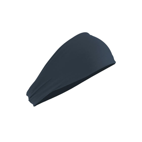 Quick-drying sports headband HS