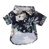 Hawaiian Shirts For Dogs / Cats