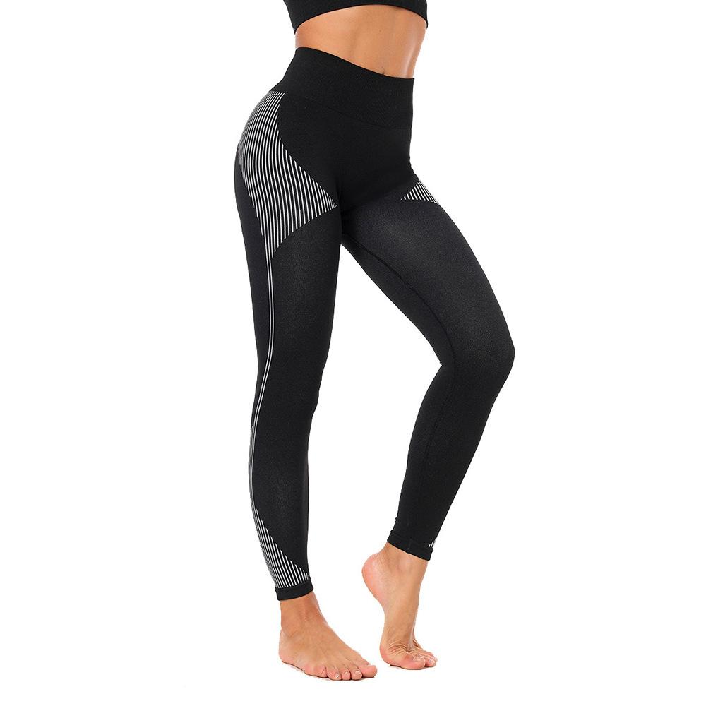 Seamless Fit Legging https://detail.1688.com/offer/630099246108.html