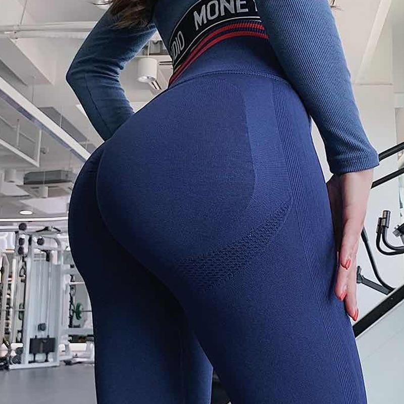 Seamless Knitted Legging https://detail.1688.com/offer/626086406988.html?spm=a261y.7663282.trade-type-tab.1.16b76a86vlUThq&sk=consign