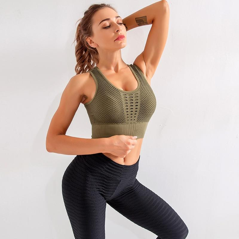 Seamless Sports Bra https://detail.1688.com/offer/625232445909.html?spm=a2615.7691456.autotrace-offerGeneral.1.2617589fmdcf8q