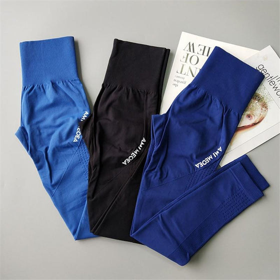 Seamless Tummy Control Leggings https://detail.1688.com/offer/599234785968.html?spm=a2615.7691456.autotrace-offerGeneral.13.296857f19zRert