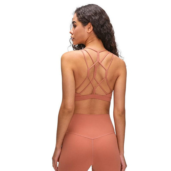 Serene Yoga Bra https://detail.1688.com/offer/617980607314.html?spm=a2615.7691456.autotrace-offerGeneral.46.55336b01siVeFB
