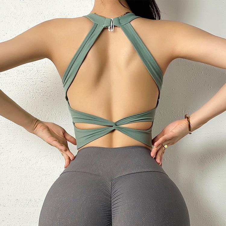 Sexy Mesh Breathable Yoga Bra https://detail.1688.com/offer/629931875714.html?spm=a2615.7691456.autotrace-offerGeneral.16.6c7d589fsWOXQx