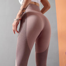 Slim High-Waisted Seamless Legging https://detail.1688.com/offer/605873755279.html?spm=a2615.7691456.autotrace-offerGeneral.31.723577e1c43biL