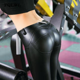 Thick Pu Leggings Plus Size Legging https://detail.1688.com/offer/538060580371.html?spm=a261y.7663282.trade-type-tab.1.1c41715fAjpi9C&sk=consign