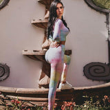 Tie Dye  Seamless Top+Legging Set https://detail.1688.com/offer/623712822168.html?spm=a261y.7663282.trade-type-tab.1.205012709MrPHT&sk=consign