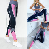 Workout High Waist Leggings https://detail.1688.com/offer/620476160786.html?spm=a261y.7663282.trade-type-tab.1.77c9432eiMEhoQ&sk=consign#
