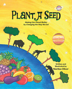 Plant a Seed