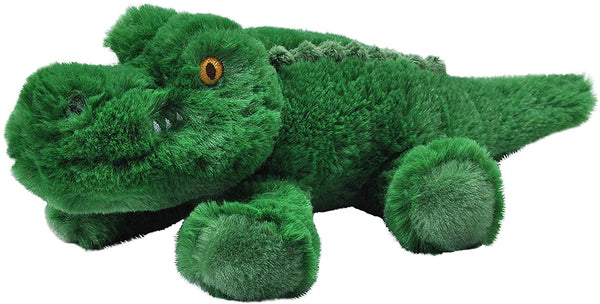 "Alligator 8"" EcoKin"