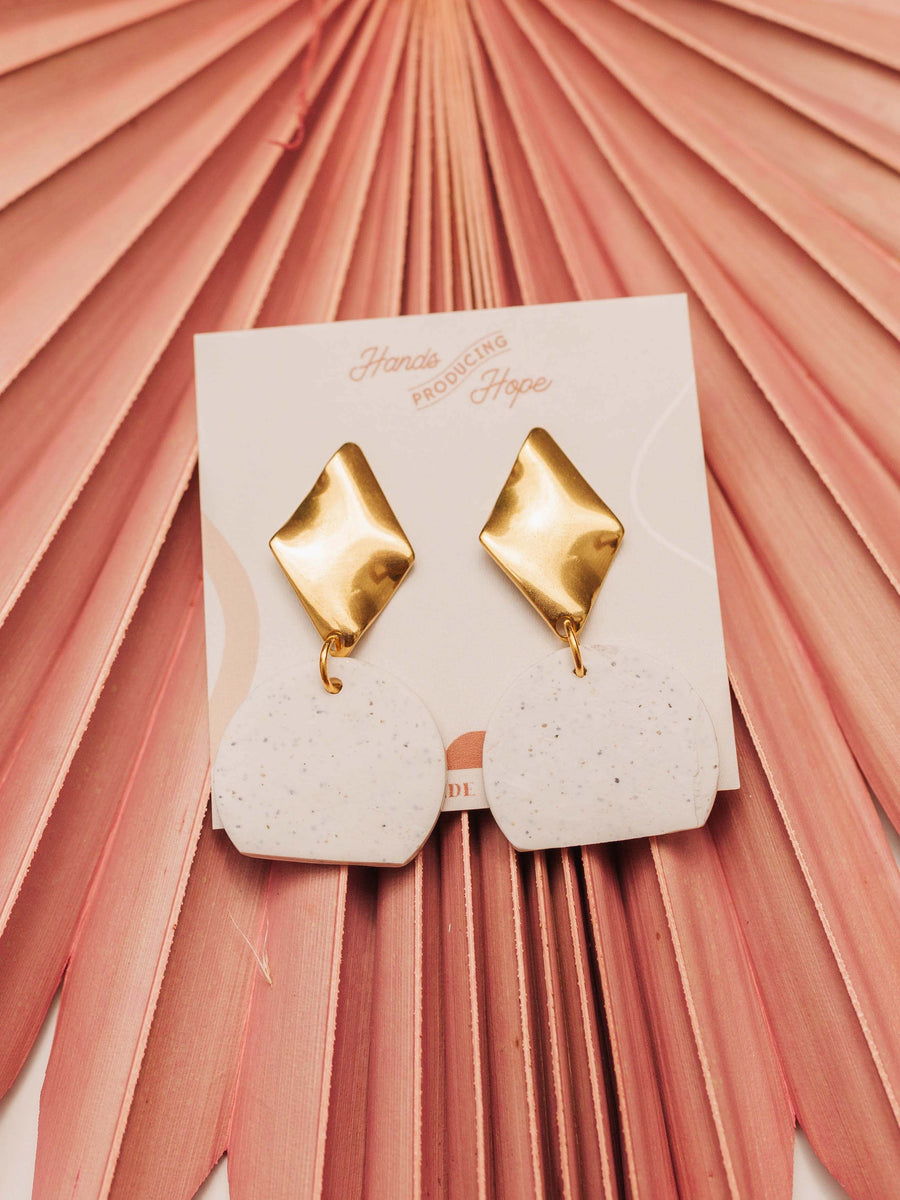 Gabby Earrings