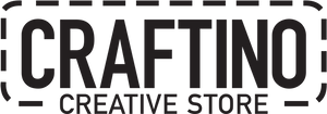 Craftino Creative Store