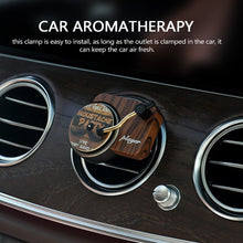 Load image into Gallery viewer, Universal Car Air Conditioning Auto Outlet