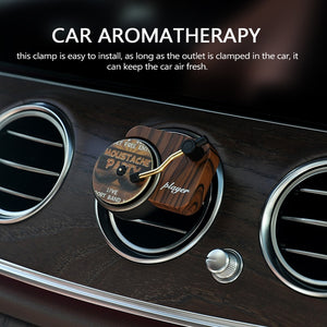 Universal Car Air Conditioning Auto Outlet