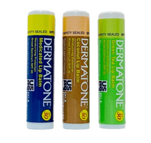 Load image into Gallery viewer, Classic Lip Balm Variety 3-Pack