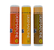 Load image into Gallery viewer, Fruit Lip Balm Variety 3-Pack