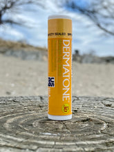 Load image into Gallery viewer, Mango Lip Balm SPF30