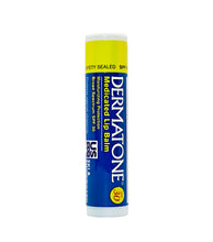 Load image into Gallery viewer, Original Medicated Lip Balm SPF30
