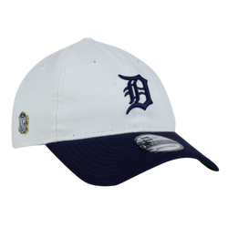 Detroit Tigers MLB X Big Sean 9TWENTY Cap