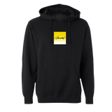 Big Sean I Decided Pullover Hoodie