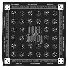Double or Nothing Bandana