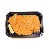Jumbo Chicken Breast Cutlet