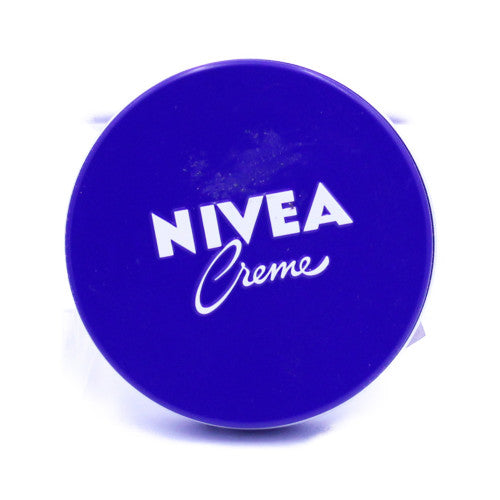 Nivea Cream Canned Kao