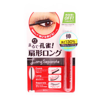 Browlash Ex Lash Sculpture Gl Black 0.2Oz(7G) Bc