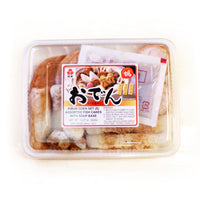 Kibun Oden Set Small Fzn