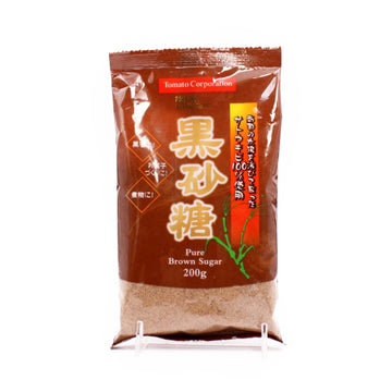 Curry Powder 85G Sb