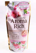 Aromarich Lion Softener Fragrance Fabric Diana