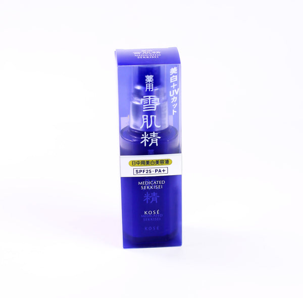 Sekkisei Day Essence 50Ml 50Ml Kose