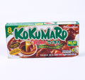 M/Hot Kokumaro Curry 140G Ho